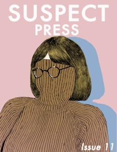 SuspectPress11coverOK
