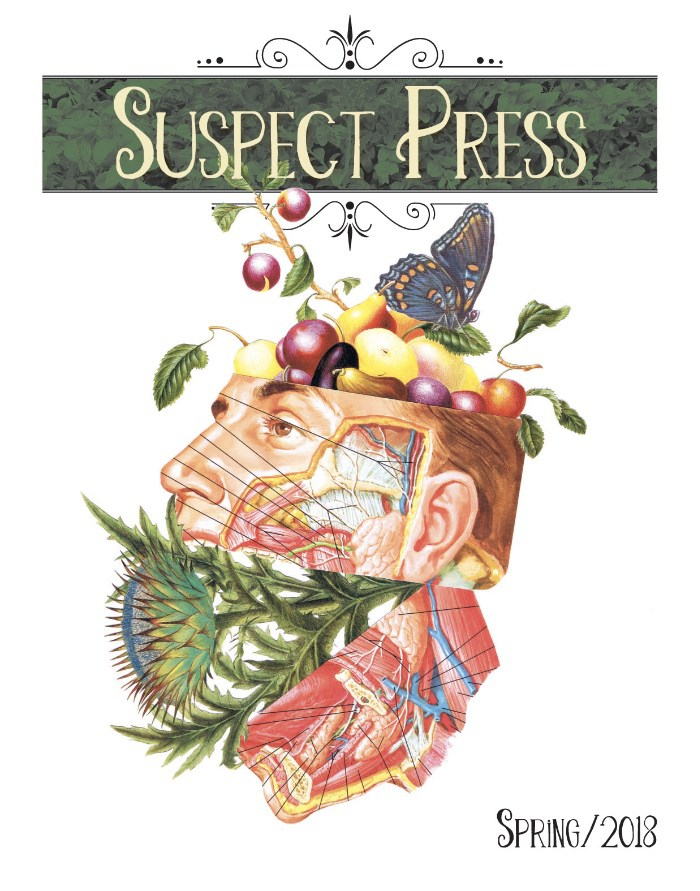 SuspectPress-Issue-18-1-1