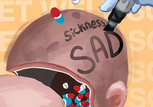 Sad-Sick-Kids_featured-image